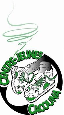logo Centre Jeunes