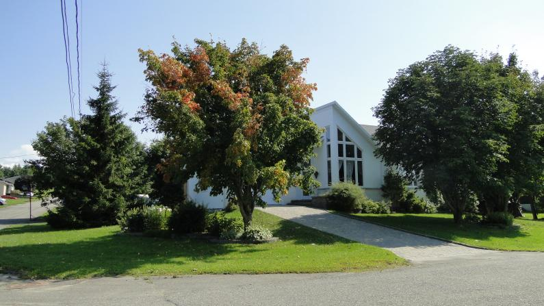 maison Seguin 1 (Photo : © JYC)