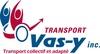 Logo Vas-Y (Auteur : Marimaud)