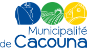logo cacouna 3